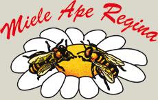 Miele Ape Regina specialità alimentari